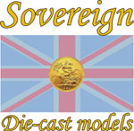 Sovereign Models